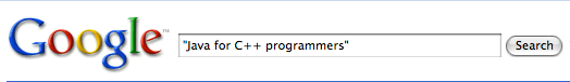 java-for-cpp.png